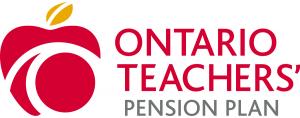 Ontario Teachers Names New Director of Equities