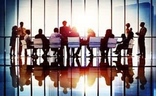 Bowmark Capital expands team