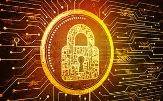 Ace Capital raises EUR 175m for cybersecurity fund
