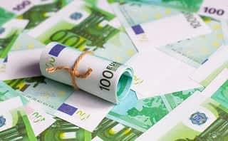 Target Global holds first close for second growth fund on €300m