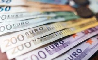 Bregal Milestone to launch second fund