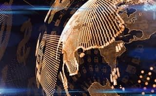 EQT explores strategic options for Banking Circle