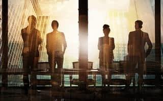 CapMan boosts wealth advisory team