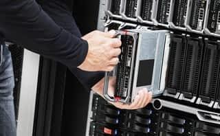 Livingbridge acquires IT service North from Aliter Capital