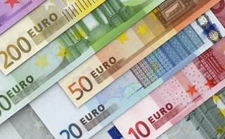 GP Bullhound closes Fund V on EUR 300m