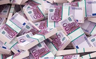 GHO holds EUR 2bn final close for third fund