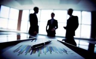 Summa Equity hires three new partners