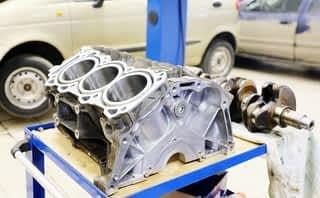 KKR readies German auto parts maker Tekfor for September sale