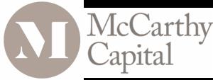 McCarthy Beats Target
