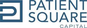 Patient Square Launched by Ex-KKR Pro