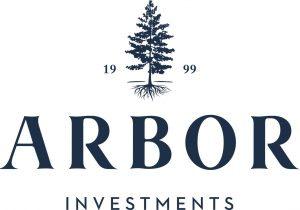 Arbor Adds Operating Partner