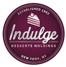 AUA Closes Sweet Sale of Indulge