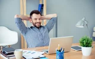 FPE invests in employee benefits software Zest
