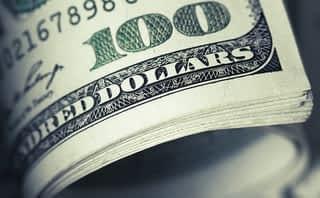 BtoV holds USD 135m final close for Digital Technologies II