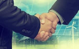 ICG takes EUR 1.45bn ESG-linked facility for Europe VIII