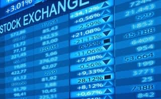 Bridgepoint lists in GBP 2.9bn IPO