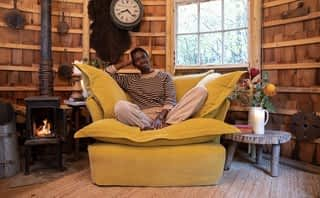 Magenta invests in Maker&Son