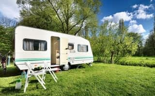 PAI buys European Camping Group from Carlyle et al.