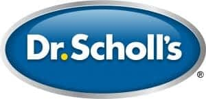 After 37 Years, Yellow Wood Reunites Dr. Scholl's