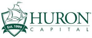 Huron Builds Senior Leadership