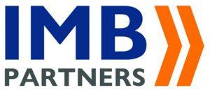 IMB Names New Managing Directors