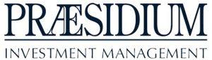 Praesidium Adds Business Development Pro