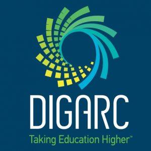 Riverside's Modern Campus Buys DIGARC
