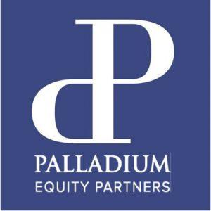 Palladium Creates Position, Hires Business Development Director