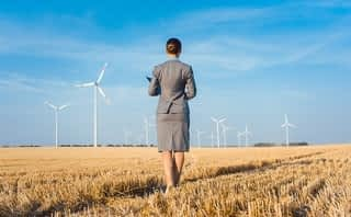 GPs increasingly ruling out investments due to ESG – survey