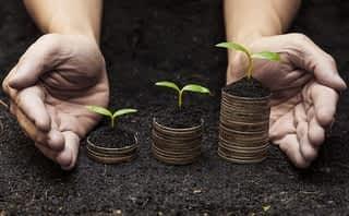 EQT launches EQT Future fund