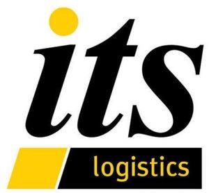 GHK Capital Acquires ITS Logistics