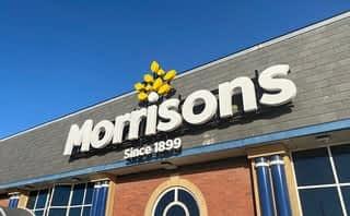 Wm Morrison shareholder JO Hambro to decline Fortress takeover offer