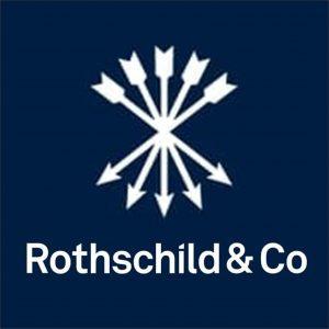 Rothschild Hires Financial Sponsors Veteran