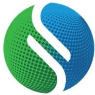 Sphera Switches Sponsors at $1.4B Valuation