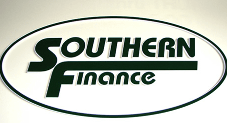 Milestone Partners Acquires Southern Management Corp.