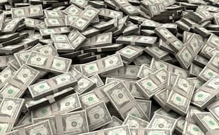 Apax Digital Fund II holds USD 1.75bn final close