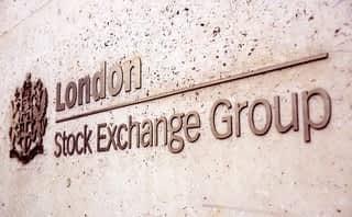 Brewdog, Hawksmoor hit brakes on IPO plans