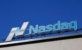 Lifeline Spac IPO oversubscribed, nets EUR 100m in proceeds