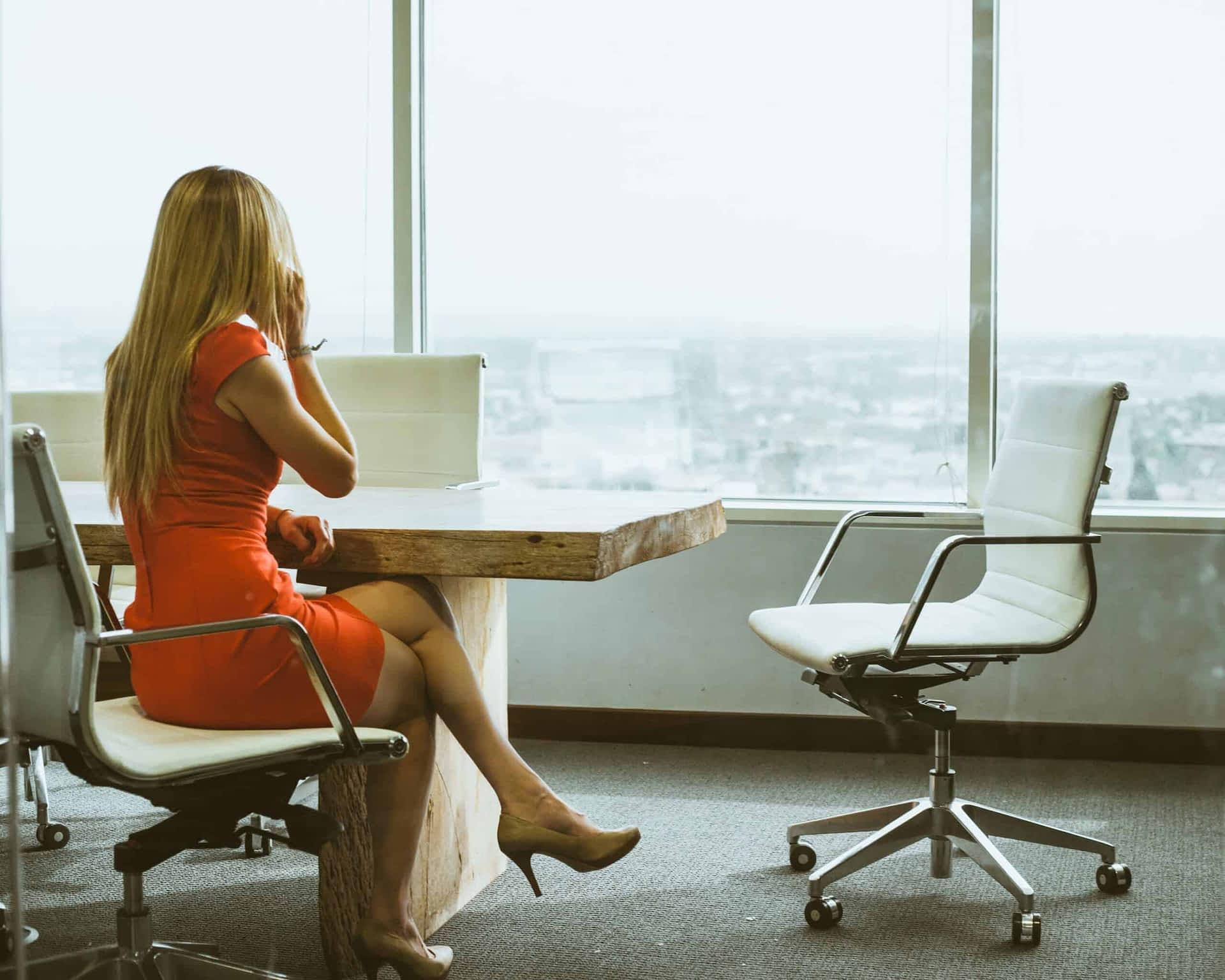 Episode 23 – Hiring Tech Executives