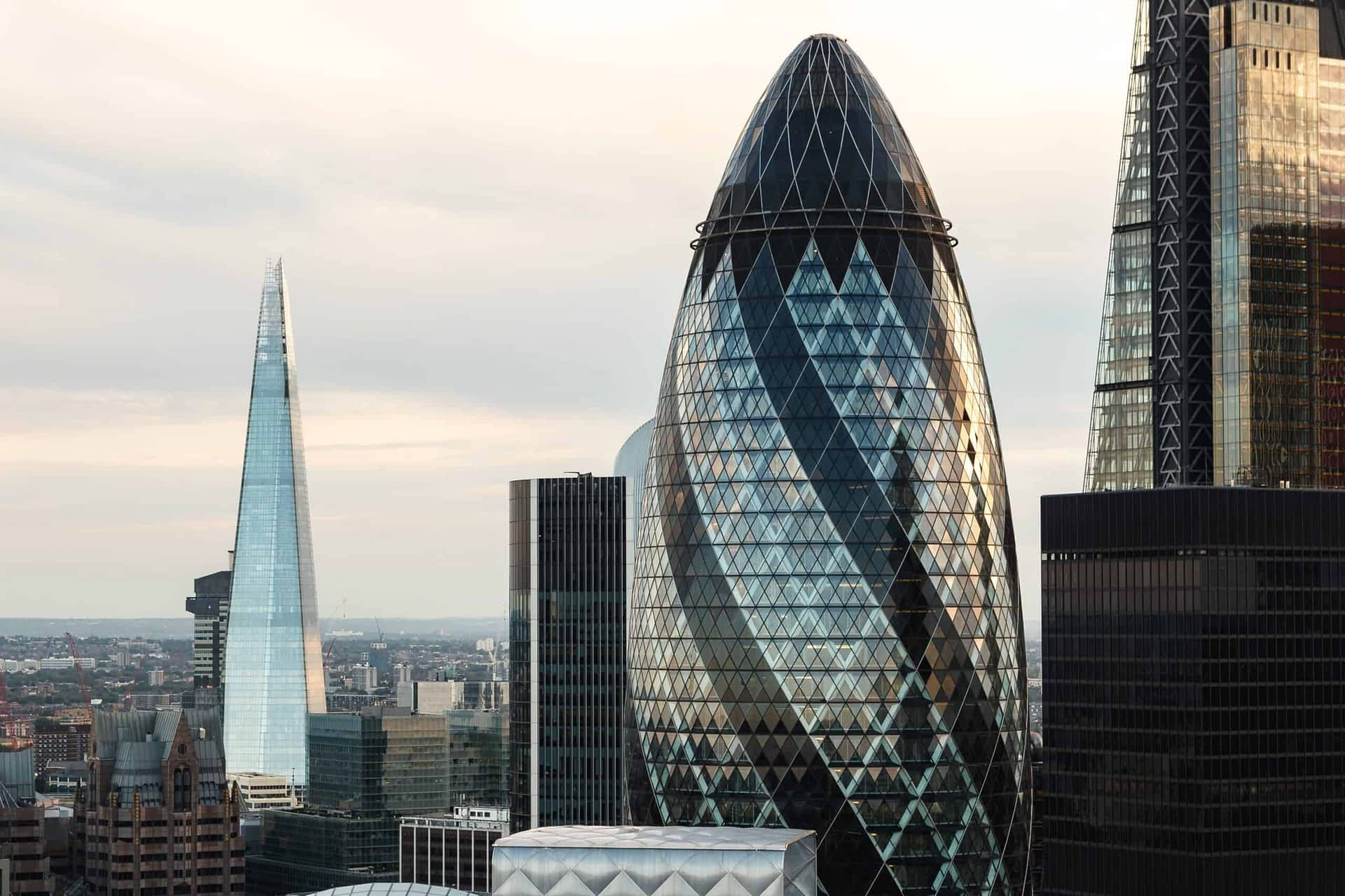 TA Associates buys into Partners Group-backed European property manager Foncia as company eyes 1.25bn of 2021 revenue