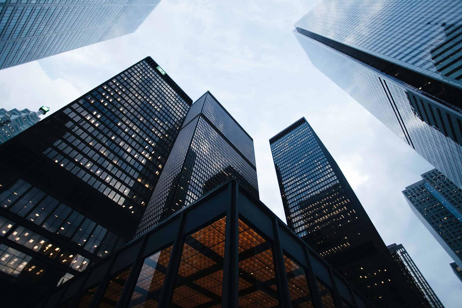 AlphaSense Raises $180 Million Series C Led by Viking Global and Goldman Sachs, Joined by Morgan Stanley, Citi, Bank of America, Barclays, Wells Fargo, Cowen, AllianceBernstein