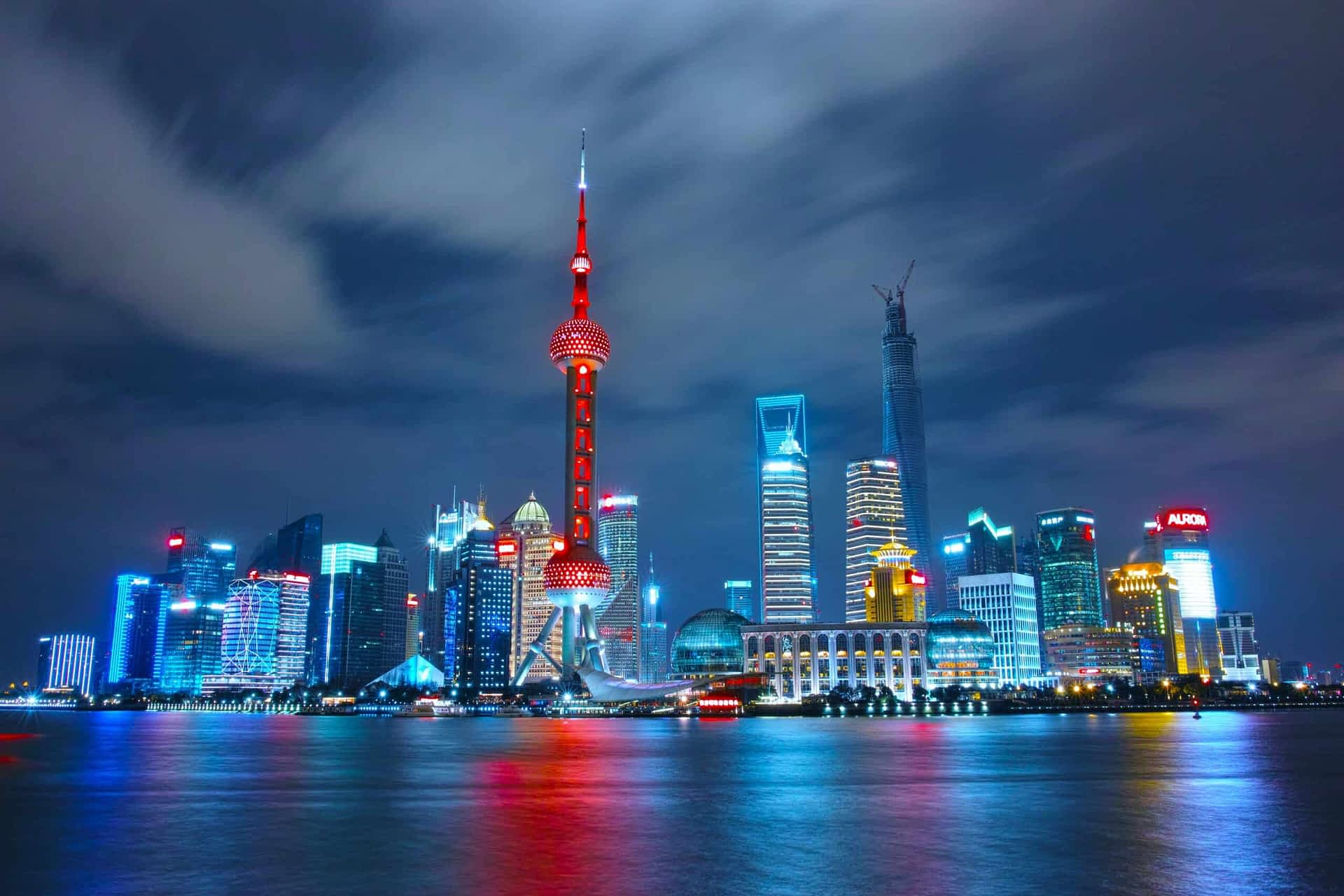 Sequoia Capital China said to near up to CNY18bn ($2.65bn) fund close in coming weeks