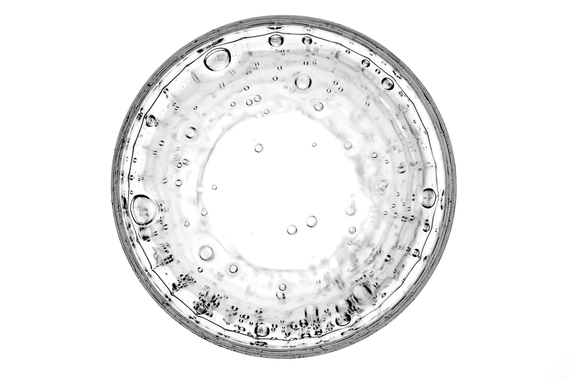 BGF backs human cell disease model startup DefiniGEN