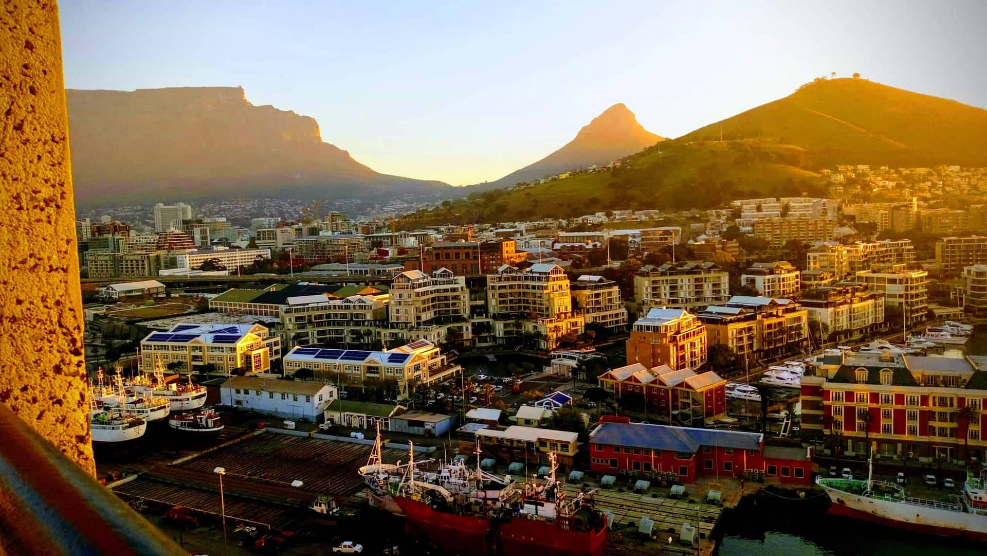 Pacer Ventures looking to solve funding gap for African startups