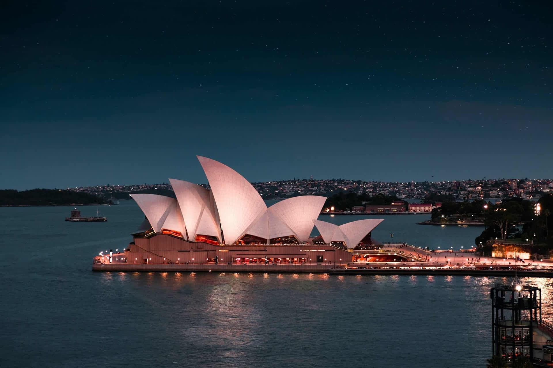 Taylor returns to Goldman for Australia ECM job