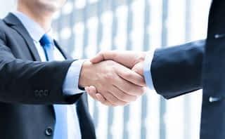 TA Associates appoints new head of IR