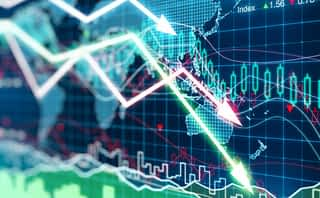Global LBO returns see sharp decline in H1 2020 – research