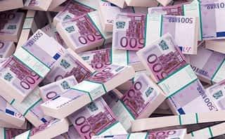HIG Europe Capital Partners III closes on €1.1bn