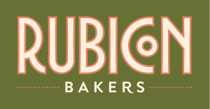 Trive Invests in Rubicon Bakers