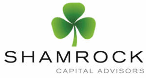 Shamrock Closes Second Entertainment Content Fund